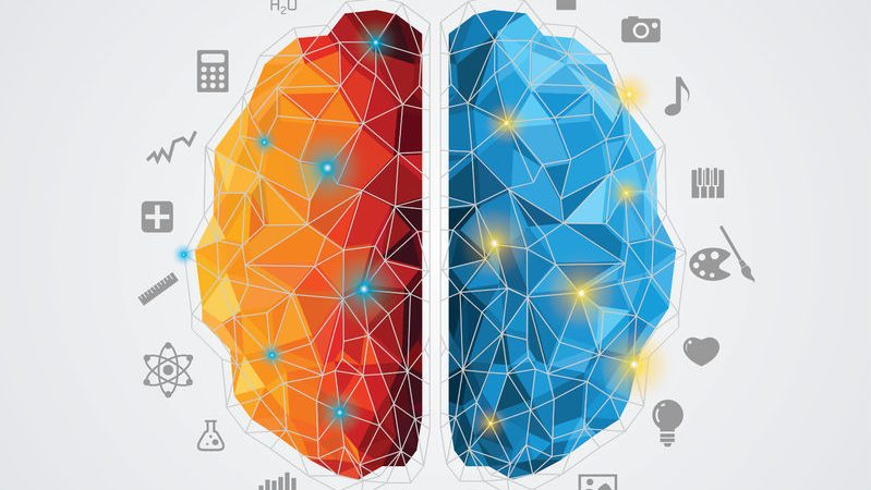 Machine Learning – Art or Science?